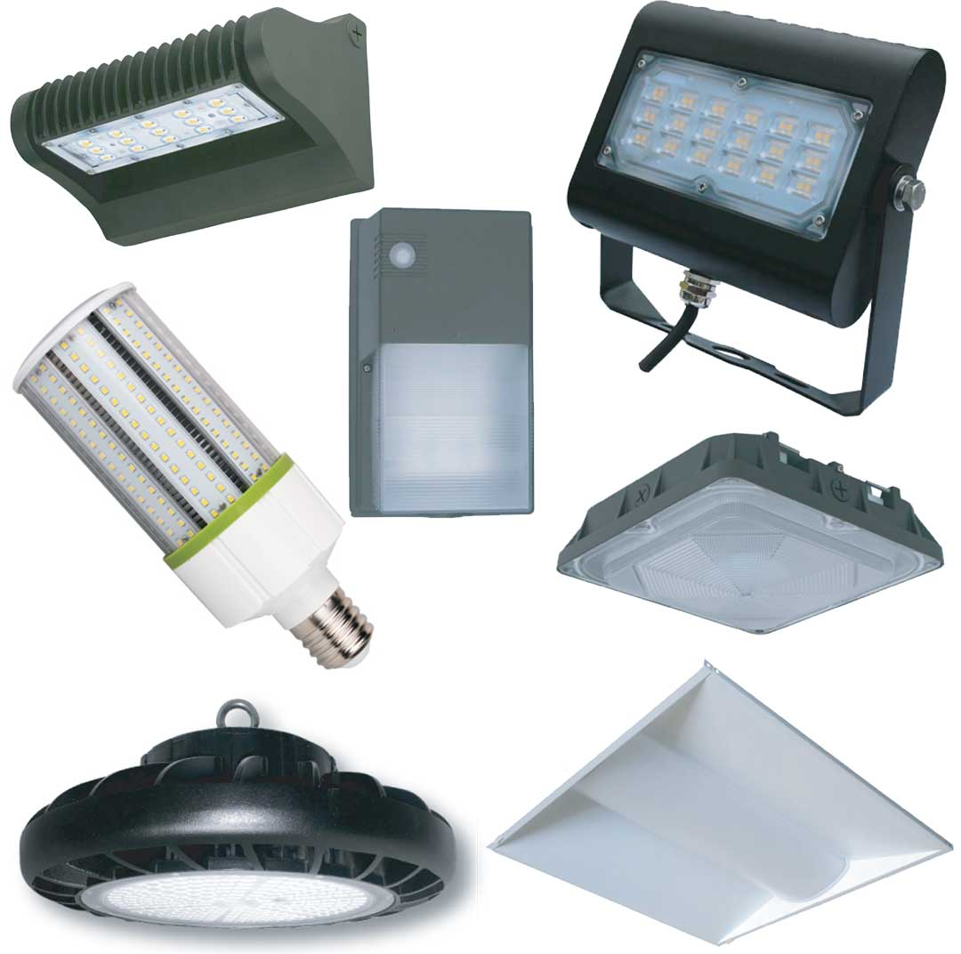sc 1 th 224 & Sign Company Repairs u0026 Lighting | Scott LA | Acadiana Lighting u0026 Signs